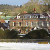 Bramdean and Hinton Ampner 02